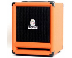 Orange SP210 Bass Cabinet_499