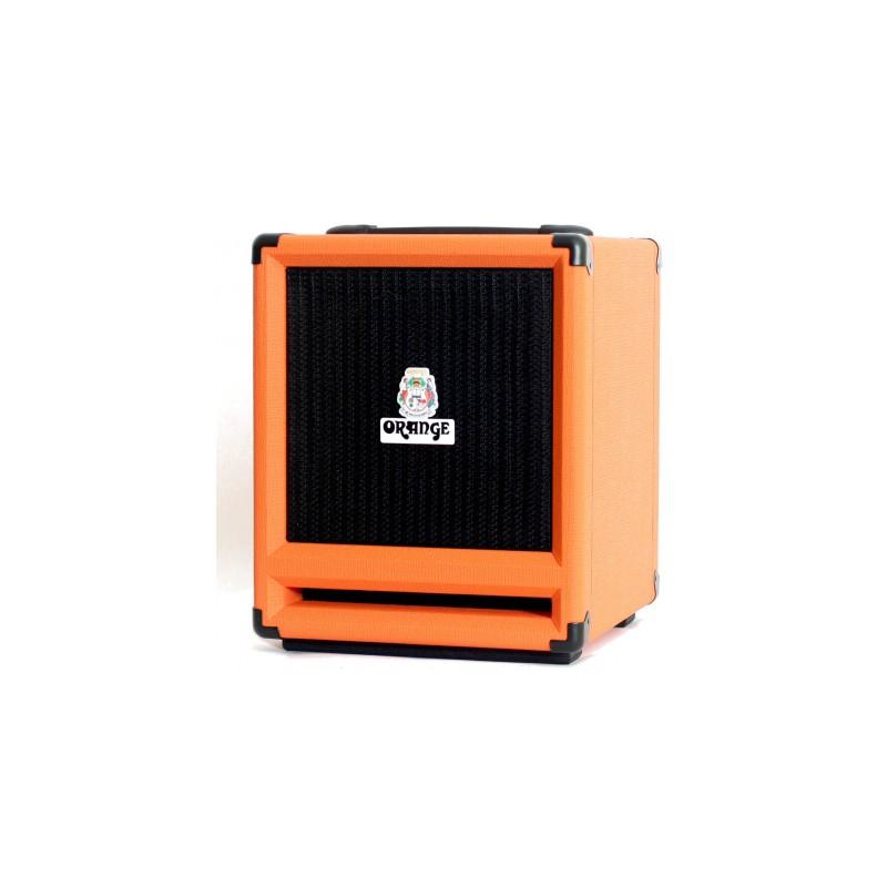 Orange SP210 Bass Cabinet_499