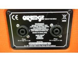 Orange SP210 Bass Cabinet_500