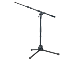 K&M 25900.300.55 Mikrofonständer für Snare_548