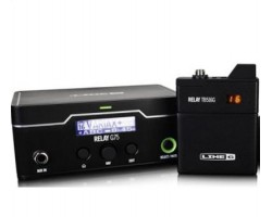 Line 6 Relay G75_559
