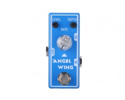 Tone City ANGEL WING CHORUS Guitar-Efektpedal_56