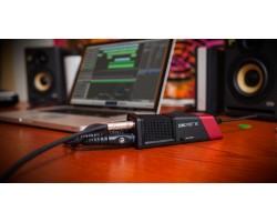 Line 6 Sonic Port VX Audio Interface_565