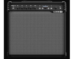 Line 6 Spider V 120 Guitar Amp Combo_574