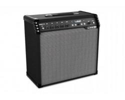 Line 6 Spider V 120 Guitar Amp Combo_576