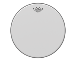 "Remo 25-ax/0112/00 Ambassador X Fell 12"" coated_578"