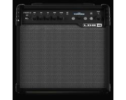 Line 6 Spider V 60 Guitar Amp Combo_591