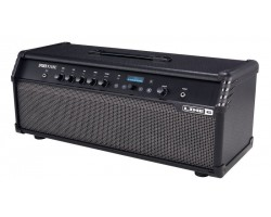 Line 6 Spider V 240 H Guitar Amp Head_609