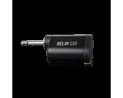 Line 6 Relay G10T Transmitter_615