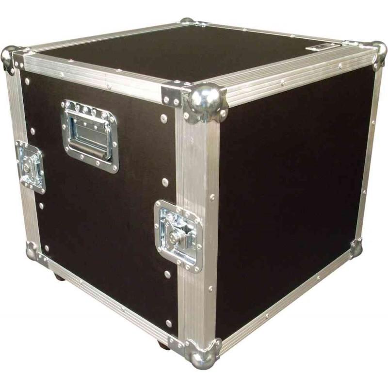 "Boxprofi ms-pro10 19""-ProRack 10 HE (MS serie)_617"