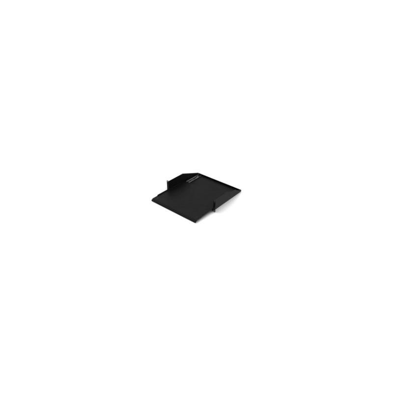 "Penn Elcom R1194/2Uk-SL 19""-Stellboden ausziehbar_631"