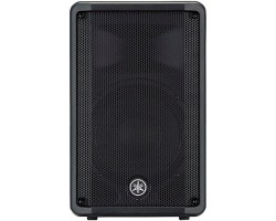 Yamaha DBR10 Aktiv Lautsprecherbox_644
