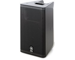 Yamaha DXR 8  Aktiv Lautsprecherbox_647