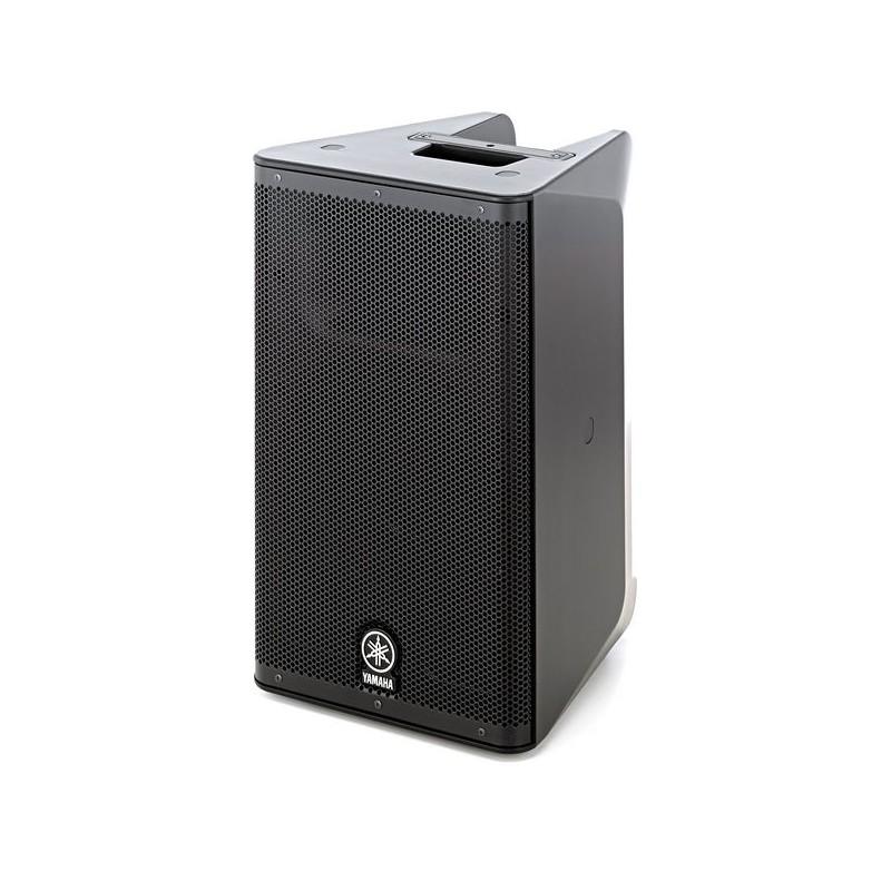 Yamaha DXR8  Aktiv Lautsprecherbox_647