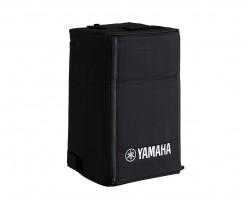 Yamaha SPCVR0801 Cover für DXR8_650