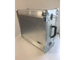 """Boxprofi a3504, 19""""-Rack 04 HE, Typ A35_665"""