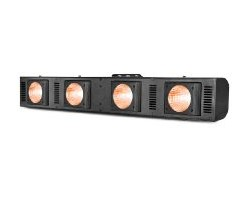Multiform VT 3004 CoboBar 4 x LED_668