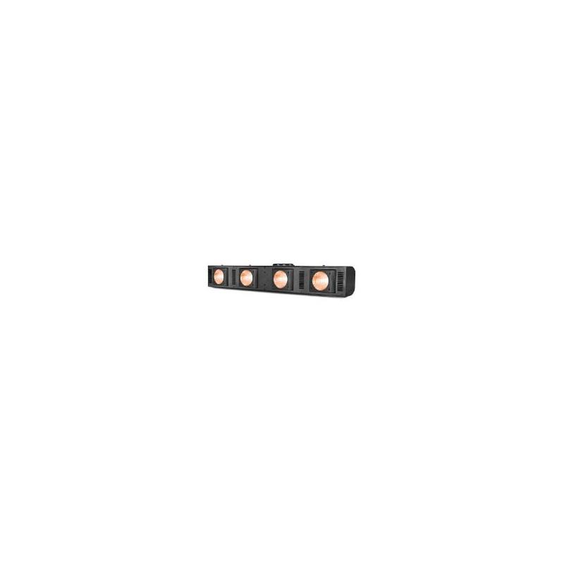 Multiform VT 3004 CoboBar 4 x LED_668
