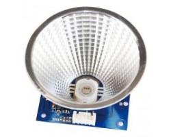 Multiform VT 3004 CoboBar 4 x LED_671