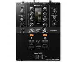 Pioneer DJM-250MK2 DJ-Mixer_679