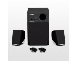 Yamaha GNSMS01 Speaker Set für Genos_692