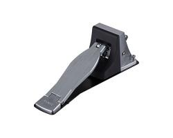 Roland KT-10 Kick Trigger Pedal_705