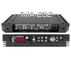 Hill Audio IMA202 Wand Multiverstärker_719