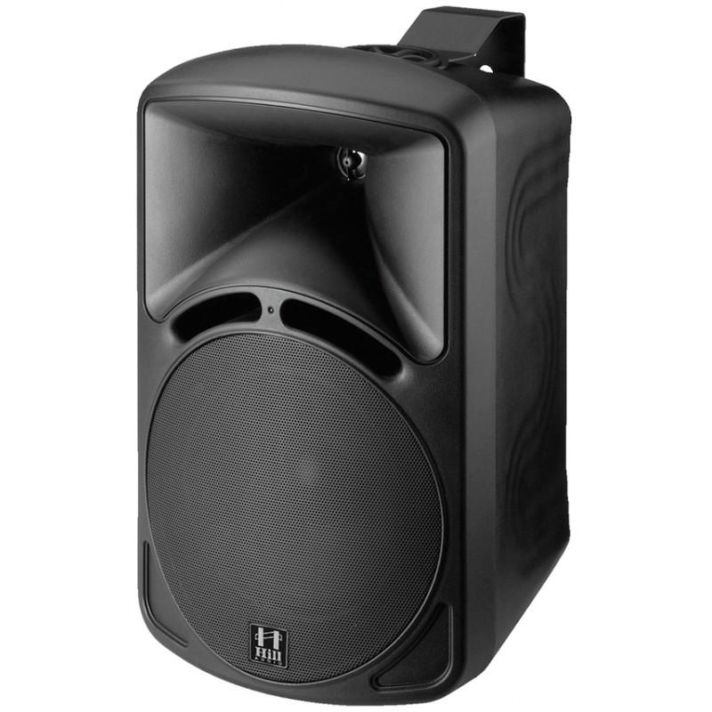 Hill Audio SMW-620 Pair (2 Stck) mit Wandhalter_747