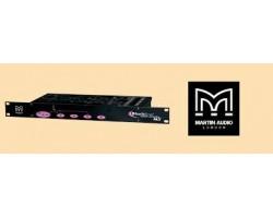 Martin Audio M3+ Controller Occasion_784