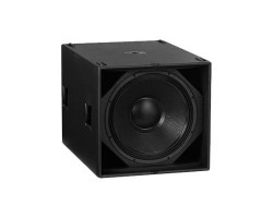 Martin Audio WS18X Basslautsprecherbox Occasion_790