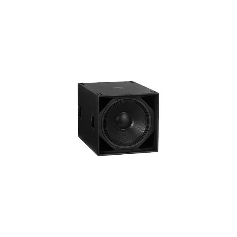 Martin Audio WS18X Basslautsprecherbox Occasion_790