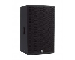 Martin Audio XD12 Lautsprecherbox Occasion_791