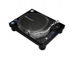 Pioneer PLX-1000 Plattenspieler_845