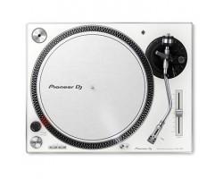 Pioneer PLX-500-W Plattenspieler_848