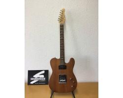 Coxx Classix E-Gitarre Telecaster Occasion_853