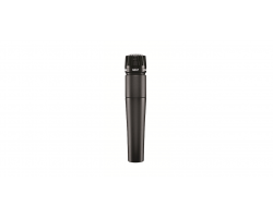Shure SM57-LCE Instrumental-Mikrofon, dynamisch_902