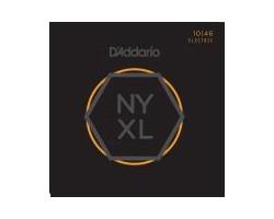 D'Addario NYXL1046 Gitarren-Saiten_931