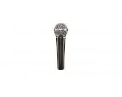 Shure SM58 Gesang-Mikrofon, dynamisch_942