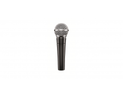 Shure SM58 Gesangs-Mikrofon, dynamisch_942