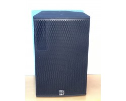 Martin Audio XD12 Lautsprecherbox Occasion_945