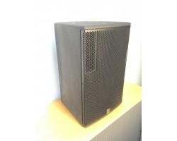 Martin Audio XD12 Lautsprecherbox Occasion_946