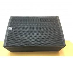 Martin Audio XD12 Lautsprecherbox Occasion_947