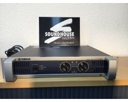 Yamaha P2500s Endstufe Occasion_966