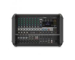 Yamaha EMX7 Powermixer_994