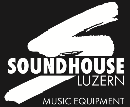 Soundhouse Musicservice AG